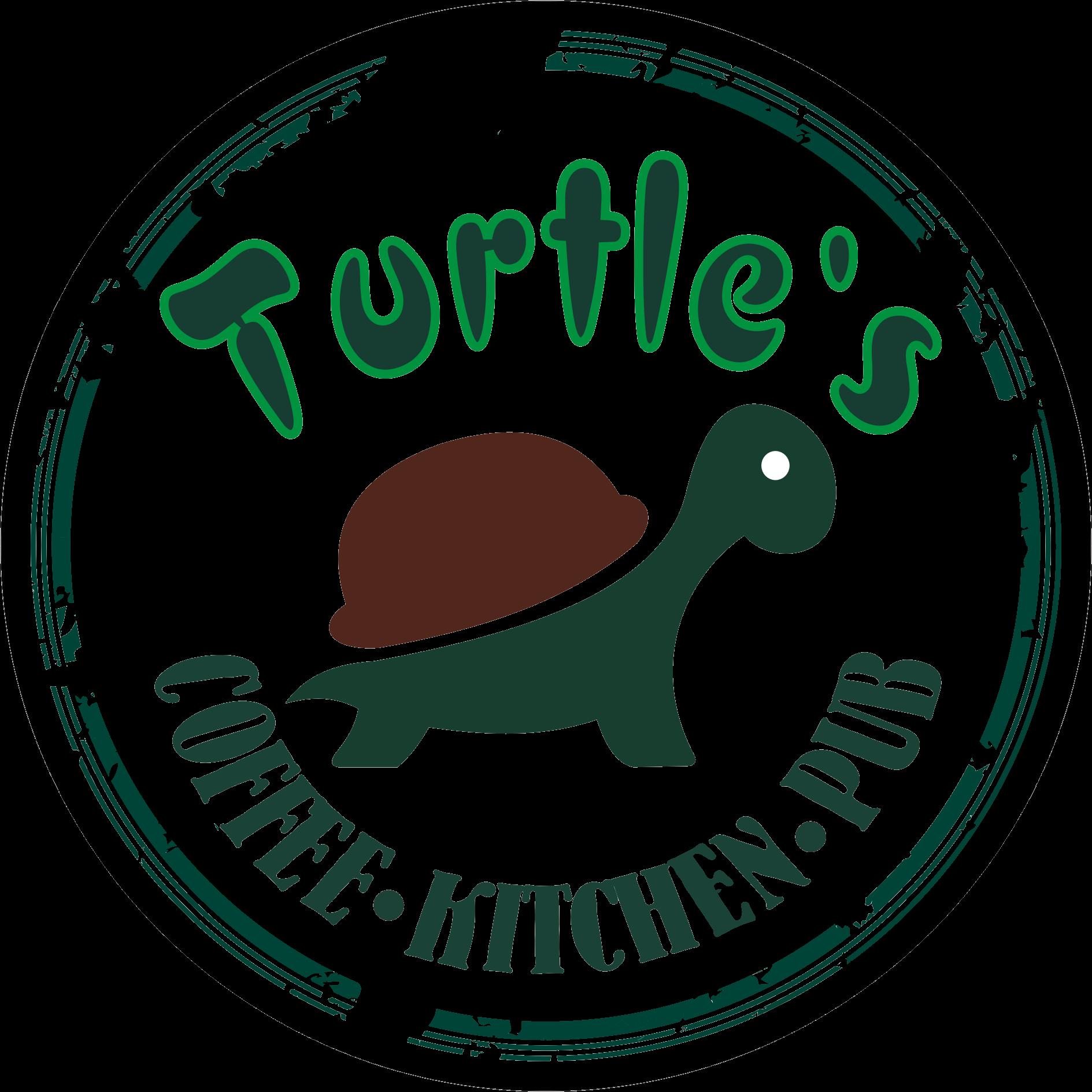 Turtle's Pub